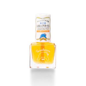 レモンフィズ