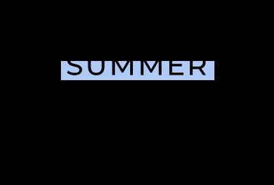 SUMMERタイプ×フォーマルSTYLE